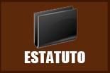 estatuto